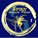 Spirit Dance Floor photo