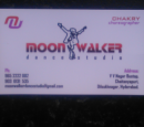 Moon Walker Dance Studio photo