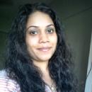 Pooja K. photo