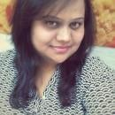 Shweta N. photo