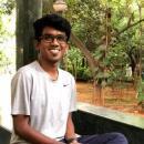 Vignesh Narayan photo