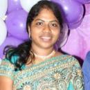 Deepa L. photo