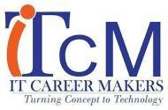 It Career Makers A. Salesforce Developer institute in Noida