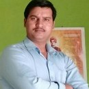 Vinayak S. photo