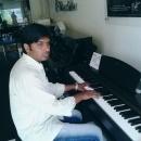 Laxmikant Sagar photo