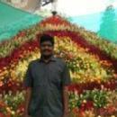 Jeevan Koya photo