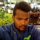 Rahul Pal photo