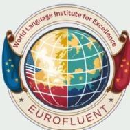 Eurofluent photo