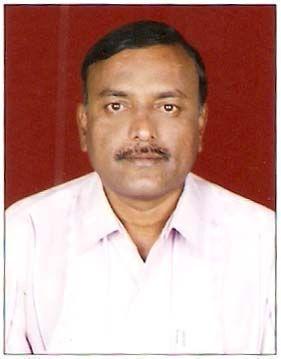 Srinivas Reddy - IELTS/TOEFL/PTE/GRE/GMAT/SAT trainer in
