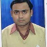 Dr. Prabhat Suman photo