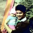Saurabh P. photo
