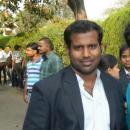 Ratul Chakrabarty photo