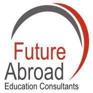 Future Abroad photo