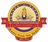 Slv Music Academy photo