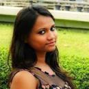 Aparna Debnath photo