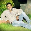 Sriram Dadi photo