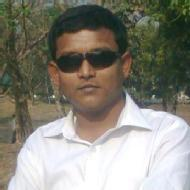 Sajib Das photo