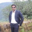 Mayur Karde photo