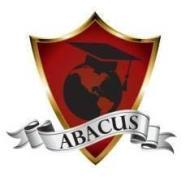 Abacus Overseas Education Advisors Pvt.ltd photo