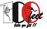 Hundred Feet Dance And Fitness Studio photo