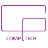 GPCompTech photo