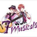 Seven Musicals photo