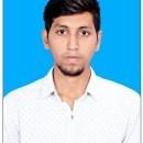 Mohammed Farhan Akthar photo