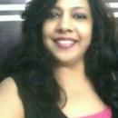 Kavita S. photo