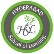 Hyderabad School Of Learning photo