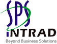 Sps Intrad P Ltd photo