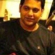 Sarat Kumar Guitar trainer in Delhi