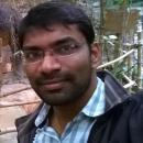 Kishore Reddy photo