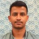 Priyanshu Srivastava photo