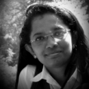 Divya V. photo