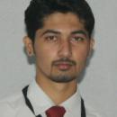 Shreekumar  Rajepandhare photo