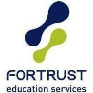 Fortrust Education Services India photo