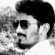 Karthik kumar photo