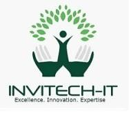 Invitech It Solutions photo