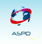 Aspd photo