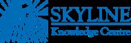 Skyline Knowledge Centre photo