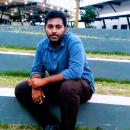 Dharun Kumar S photo