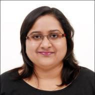 Chahal N. Spanish Language trainer in Pune