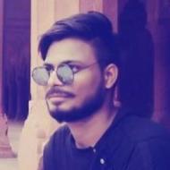 Vivek Class I-V Tuition trainer in Jaipur