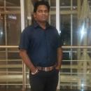 Nilay Shrimanwar photo
