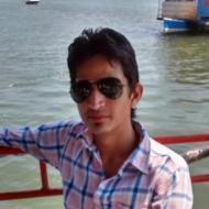 Pratap Rathore photo