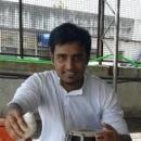 Dinesh Kanekar photo