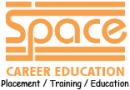 Space Career Education Kolkata photo