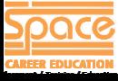 Space Career Education Kolkata photo