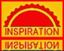 Inspiration photo