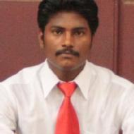 Duraiarasan R M photo